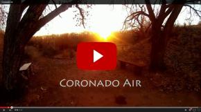 Coronado Air