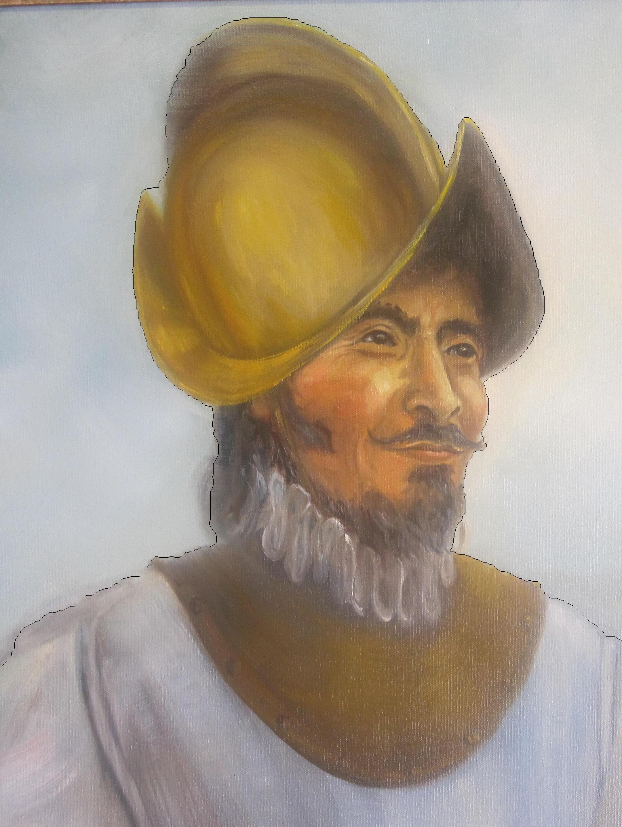 lesson plan  who was francisco v u00e1squez de coronado
