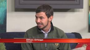 Ranger Ethan on KASAStyle