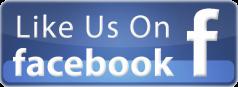 Image result for like us on facebook logo