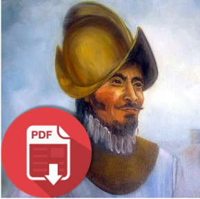 Who was Francisco Vásquez de Coronado?