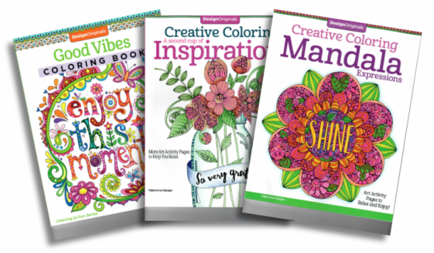 3-coloring-workbooks-small