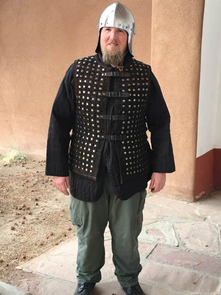 matt-barbour-in-new-armor