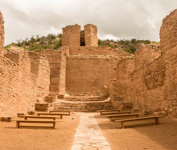 jemez-photo-for-lesson-plan