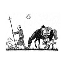 priest-and-horse-2