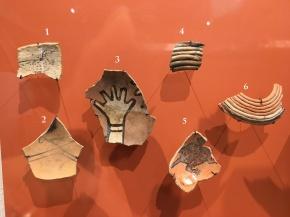 New Exhibits at Coronado HistoricSite!