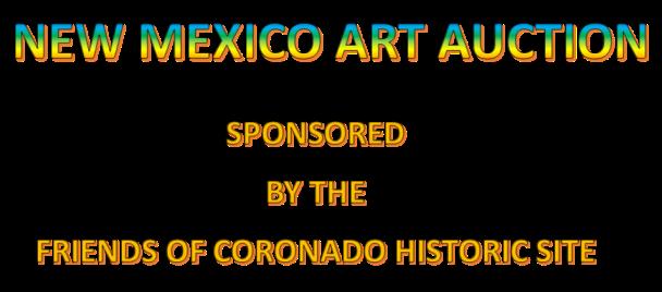 Art plus sponsor
