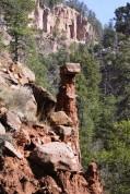 Jemez canyon 1