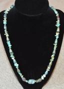 Hardage necklace (2)ec